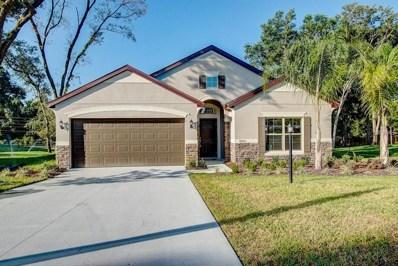 32031 Stone Meadow Ct, Sorrento, FL 32776 - MLS#: O5742139