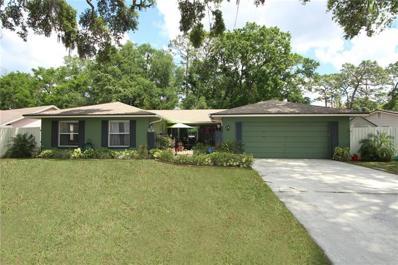 138 Tollgate Trail, Longwood, FL 32750 - MLS#: O5742150