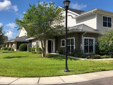 8213 Bally Money Road, Tampa, FL 33610 - #: O5742155
