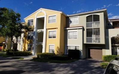 5459 Bentgrass Drive UNIT 2-204, Sarasota, FL 34235 - MLS#: O5742161