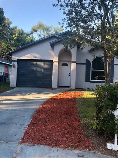 1097 Hamlet Drive, Maitland, FL 32751 - MLS#: O5742173