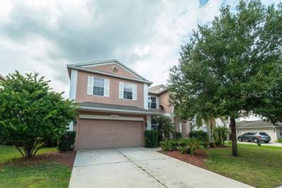 5055 Rishley Run Way, Mount Dora, FL 32757 - #: O5742205