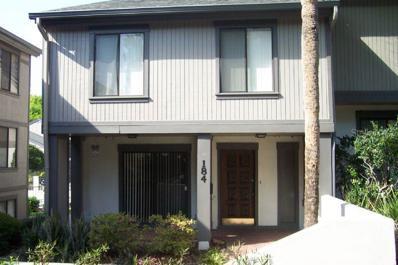 184 Maitland Avenue, Altamonte Springs, FL 32701 - MLS#: O5742226