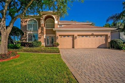 1425 Misty Glen Lane, Clermont, FL 34711 - MLS#: O5742234