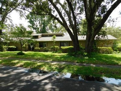 135 N Spring Trail, Altamonte Springs, FL 32714 - MLS#: O5742236