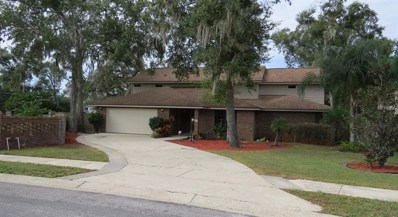 998 Autumn Glen Lane, Casselberry, FL 32707 - #: O5742245