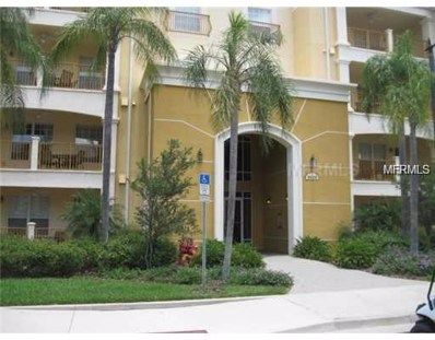5025 Shoreway Loop UNIT 10403, Orlando, FL 32819 - MLS#: O5742246