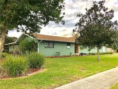 2224 Archer Boulevard, Orlando, FL 32833 - #: O5742248