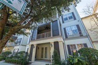 764 Celebration Avenue UNIT 2202
