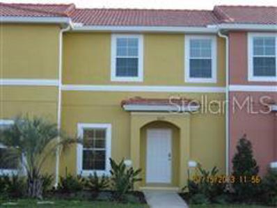 3029 Bird Of Paradise Lane, Kissimmee, FL 34747 - MLS#: O5742259