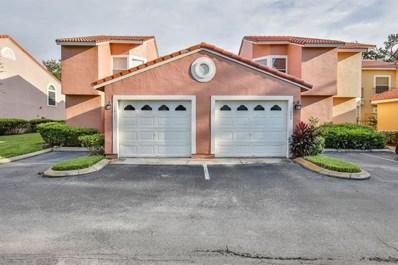 1009 Casa Del Sol Circle, Altamonte Springs, FL 32714 - MLS#: O5742267