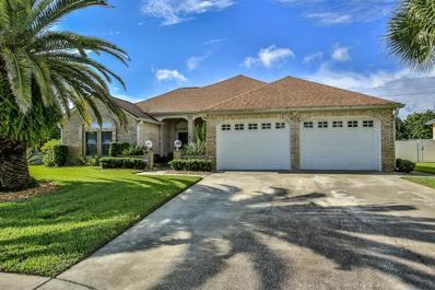 2114 Villa Way, New Smyrna Beach, FL 32169 - MLS#: O5742283