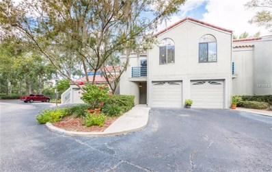 1000 Winderley Place UNIT 10, Maitland, FL 32751 - MLS#: O5742290