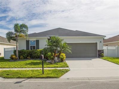 2845 Shelburne Way, Saint Cloud, FL 34772 - MLS#: O5742296