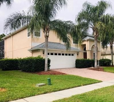 9872 Nokay Drive, Orlando, FL 32836 - MLS#: O5742308