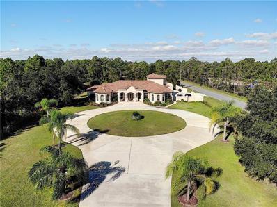 4304 Bancroft Boulevard, Orlando, FL 32833 - #: O5742310