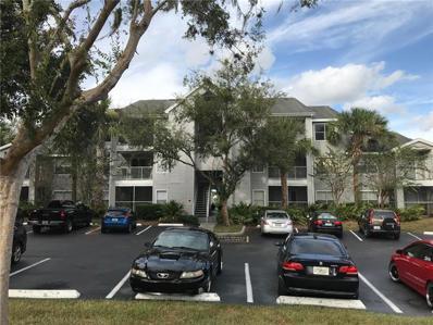 2521 Grassy Point UNIT 209, Lake Mary, FL 32746 - #: O5742393