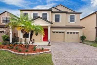 9657 Moss Rose Way, Orlando, FL 32832 - #: O5742395