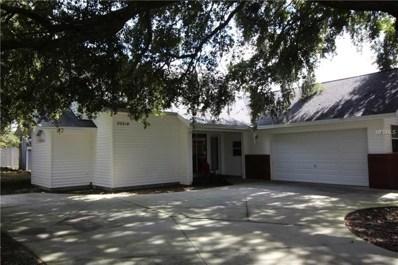 30216 Harris Drive, Leesburg, FL 34748 - MLS#: O5742397