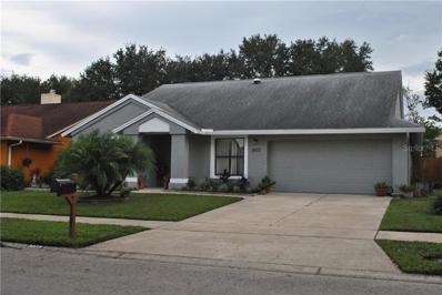 3973 Biscayne Drive, Winter Springs, FL 32708 - MLS#: O5742398
