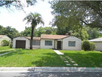3221 Helen Avenue, Orlando, FL 32804 - MLS#: O5742401