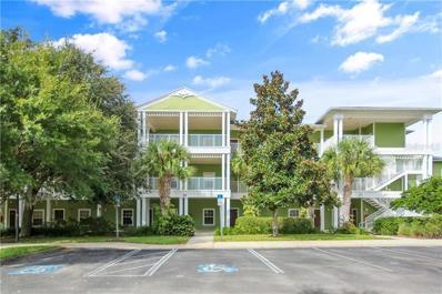 113 Watling Way UNIT 25301, Davenport, FL 33837 - MLS#: O5742453