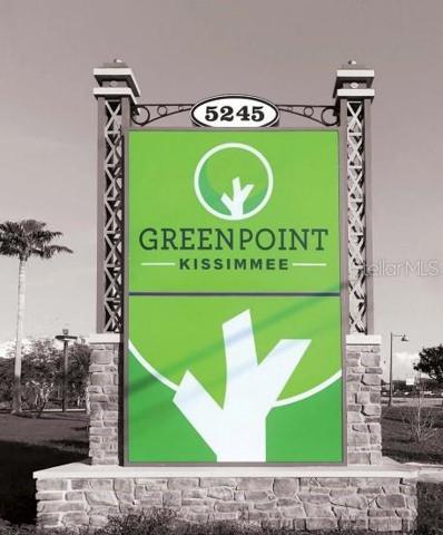 5245 W Irlo Bronson Mem Hwy UNIT 141, Kissimmee, FL 34746 - MLS#: O5742458