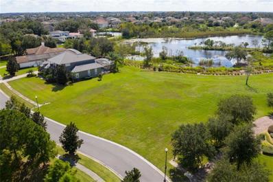 13321 Lake Clarice Drive, Windermere, FL 34786 - MLS#: O5742459