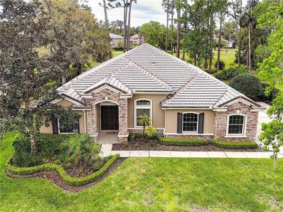 1771 Redwood Grove Terrace, Lake Mary, FL 32746 - MLS#: O5742461