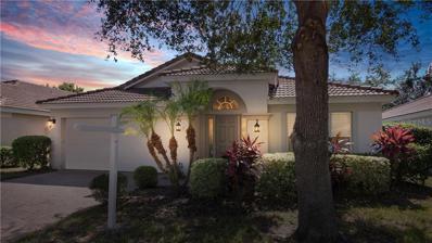 6080 Froggatt Street, Orlando, FL 32835 - #: O5742474