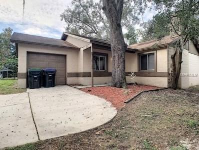 206 Grove Street, Orlando, FL 32835 - MLS#: O5742484