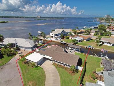 118 Coral Way, Port Orange, FL 32127 - MLS#: O5742530
