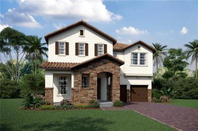 8336 Vivaro Isle Way, Windermere, FL 34786 - MLS#: O5742552