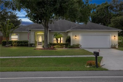 20352 Maxim Parkway, Orlando, FL 32833 - #: O5742561