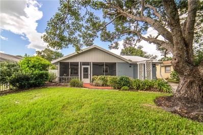 430 Louisiana Avenue, Saint Cloud, FL 34769 - MLS#: O5742563