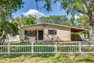 9410 N Valle Drive, Tampa, FL 33612 - MLS#: O5742568