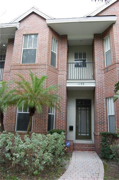 1155 Delaney Avenue, Orlando, FL 32806 - MLS#: O5742572