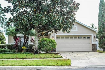 9415 Pecky Cypress Way, Orlando, FL 32836 - MLS#: O5742573