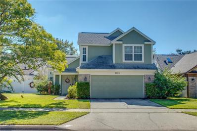 3732 E Grant Street, Orlando, FL 32812 - MLS#: O5742574