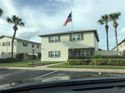 5505 Hernandes Drive UNIT 232, Orlando, FL 32808 - MLS#: O5742591