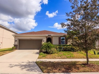 12141 Carson Drive, Orlando, FL 32824 - MLS#: O5742612