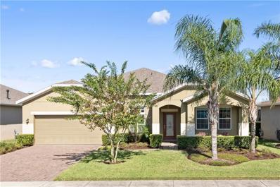 1133 Vinsetta Circle, Winter Garden, FL 34787 - MLS#: O5742648