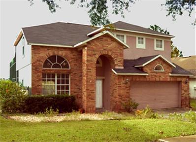 1939 Westpointe Circle, Orlando, FL 32835 - MLS#: O5742664