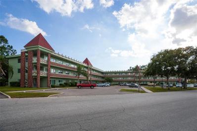 2359 Finlandia Lane UNIT 53, Clearwater, FL 33763 - #: O5742680