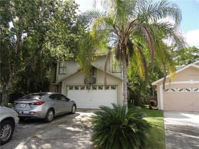 10002 Creekwater Boulevard, Orlando, FL 32825 - #: O5742690