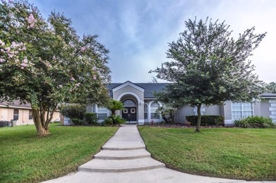 1517 Royal Circle, Apopka, FL 32703 - #: O5742691