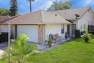 368 Springdale Drive, Altamonte Springs, FL 32714 - #: O5742699