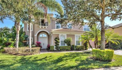2023 Tillman Avenue, Winter Garden, FL 34787 - MLS#: O5742725