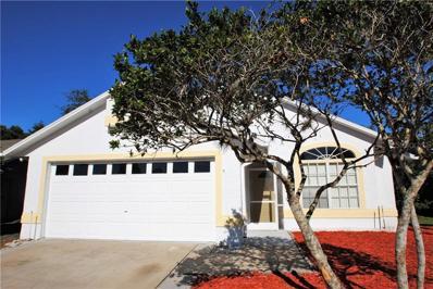 11404 Kenley Circle, Orlando, FL 32824 - MLS#: O5742742