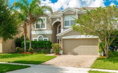 408 Cortona Drive, Orlando, FL 32828 - MLS#: O5742760